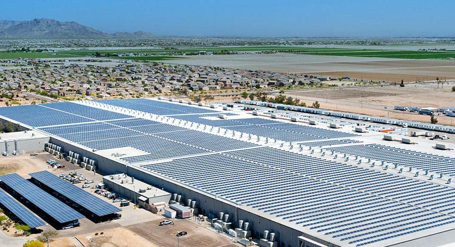 Tesla SolarCity merge deal