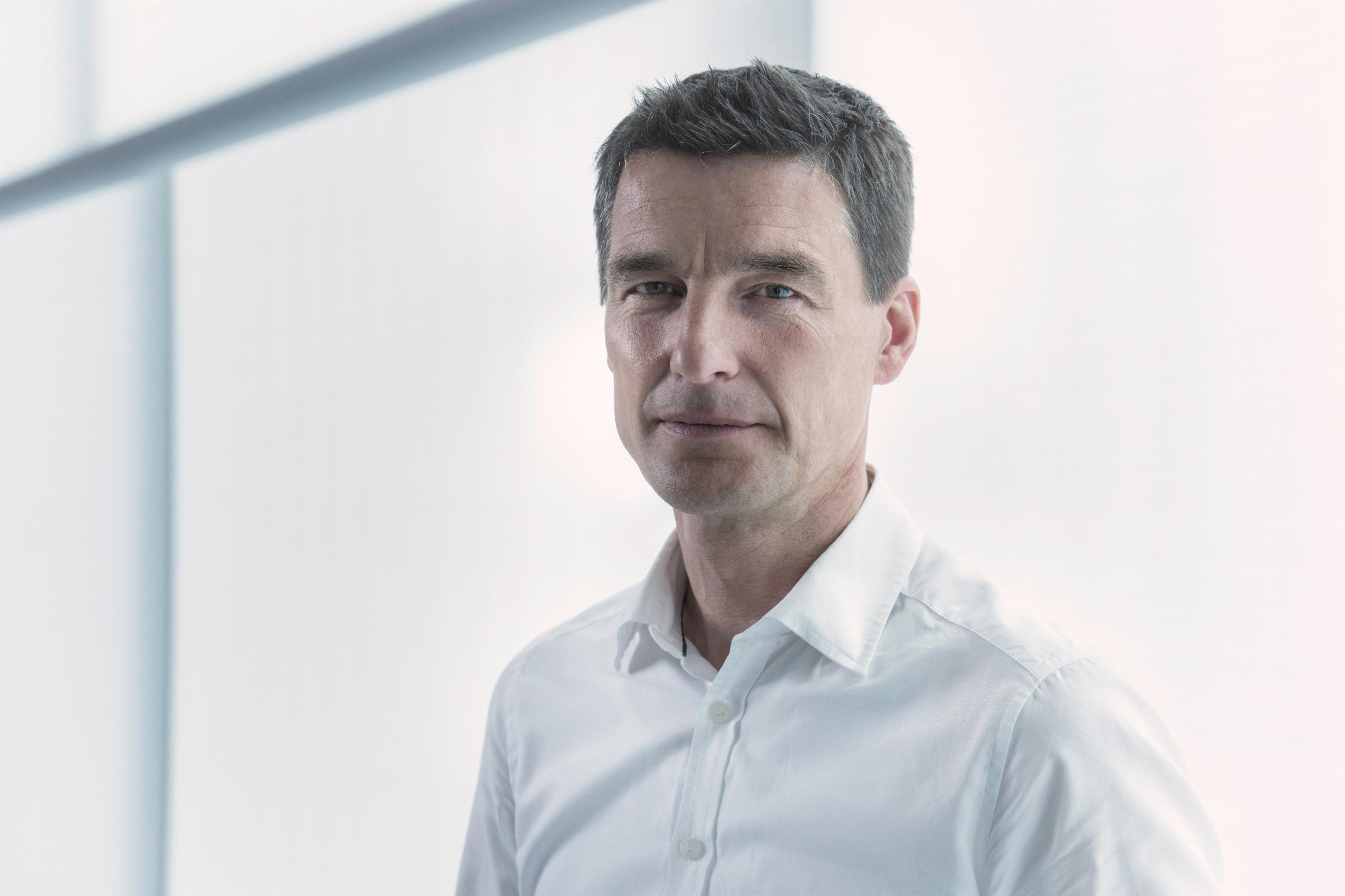 Thomas Ingenlath, Senior Vice President Design at Volvo, will assume the position of Chief Executive Officer at Polestar.